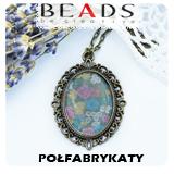 beads.pl  Informacje