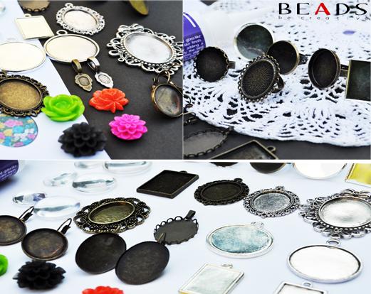 giveaway4 Giveaway zestaw do biżuterii z grafiką