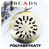 www.beads .pl1  Informacje