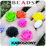 www.beads .pl  Informacje
