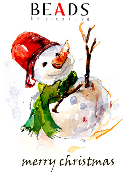chrismtas 1 Zmiany Świąteczne