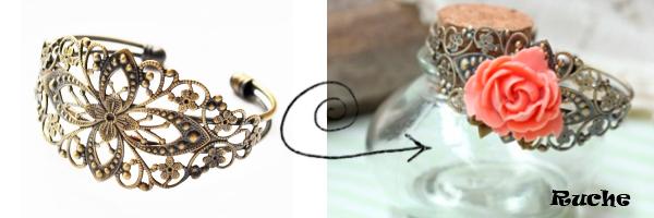 bransoletka Trendy a nowości w sklepie