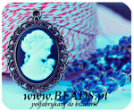baner www beads pl 125 Informacje