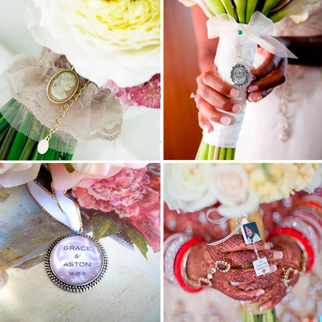 blog wedding Biżuteria ślubna