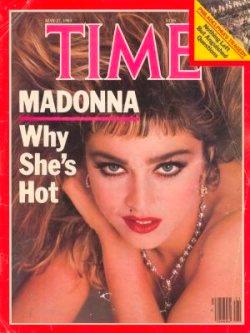 rozaniec magazyn Różaniec   rosary