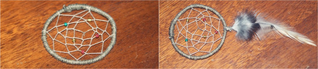 10 1024x222 Dreamcatcher Diy